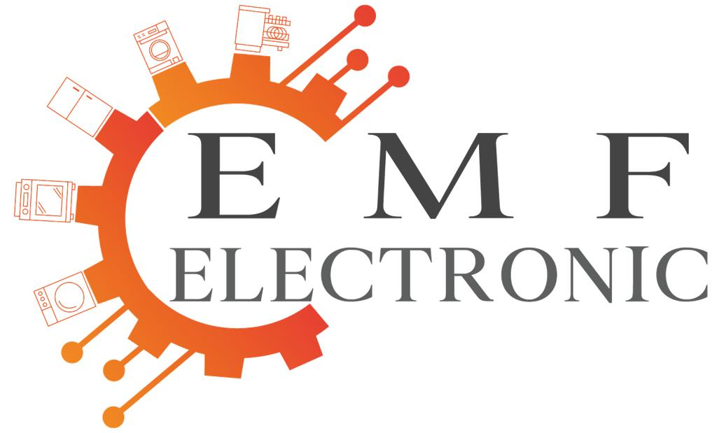 [Resim: logo%20202020.jpg]