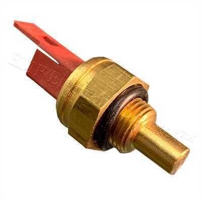 Aden Sıcak Su NTC Sensör