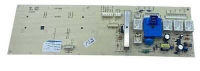 Altus AL 9100 DS Çamaşır Makinesi Anakart 2844510360