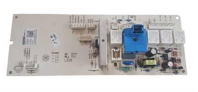 Altus AL Çamaşır Makinesi Anakart 2851540180