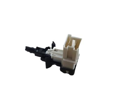 Altus AL432A Bulaşık Makinesi On Off Anahtarı 1732090100