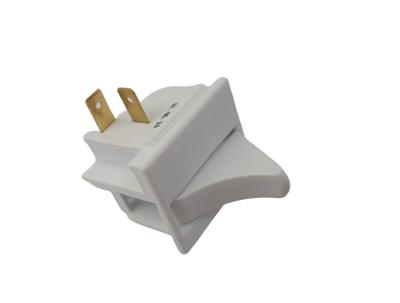 Altus Buzdolabı Butonu AN0102 4094880285