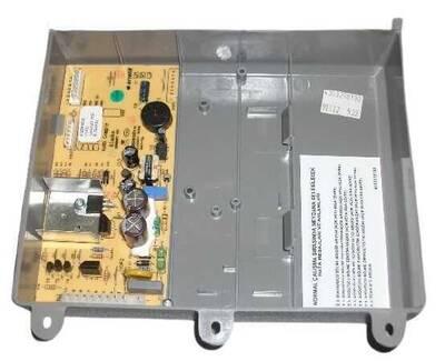 Arçelik 2398 CNIY Buzdolabı Anakart 4303298100