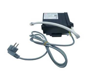 Arçelik 2487 CEIY Buzdolabı İnverter Kart 5940940100