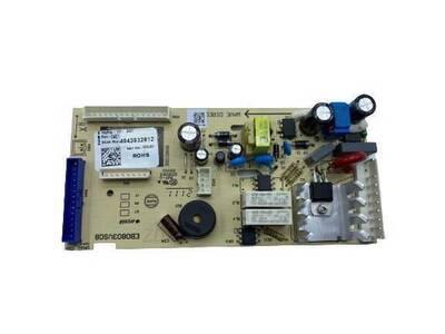 Arçelik 2495 CNMY Buzdolabı Anakart 4943832812