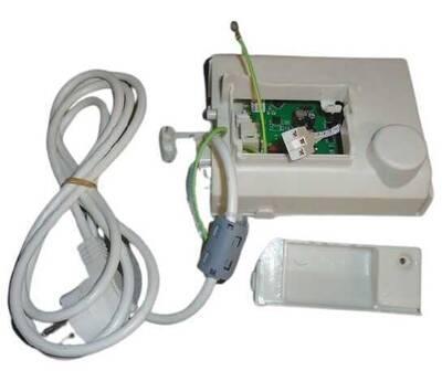 Arçelik 5088 A Buzdolabı İnverter Kart 4943380300