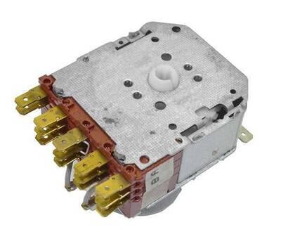 Arçelik 6050 Bulaşık Makinesi Program Cihazı 1883630100