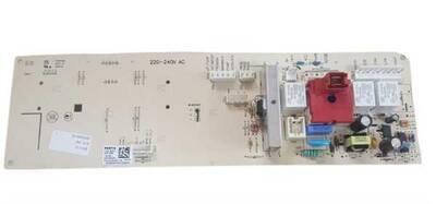 Arçelik 6103 H Çamaşır Makinesi Anakart 2826480082