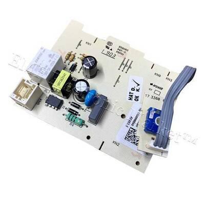 Arçelik 6233 S Bulaşık Makinesi Anakart 1784003980
