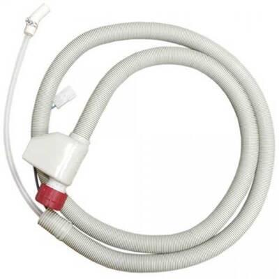 Arçelik 6360 Bulaşık Makinesi Aquastop Hortumu 1760360100