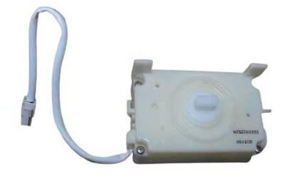 Arçelik 8830 SBS Buzdolabı Buzmatik Motoru 4827350100