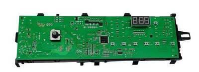 Arçelik 9103 D Çamaşır Makinesi Anakart 2858190310