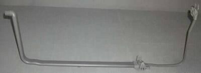 Arçelik 9282 Extra Bulaşık Makinesi Su Besleme 1738001300