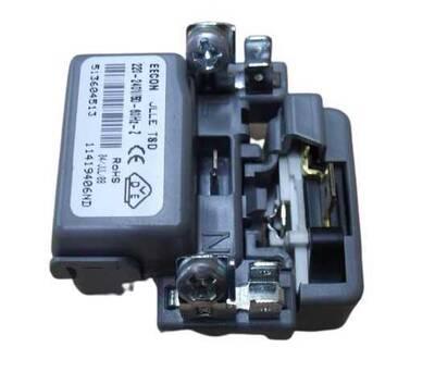 Arçelik AR 8830 Buzdolabı TSD Röle Termik 4336330185