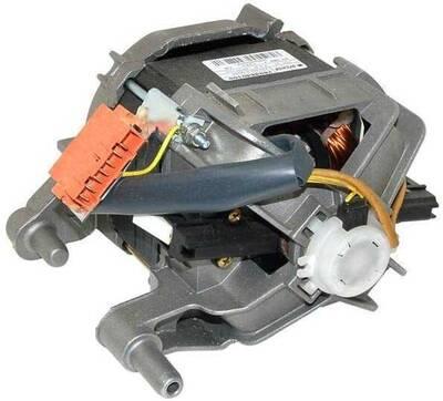 Arçelik Yoc Çamaşır Makinesi Motoru 7 Soket 2804840100