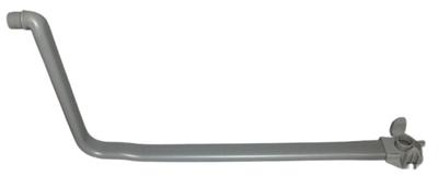 Arçelik ARY 6050 Bulaşık Makinesi Su Besleme 1881101300