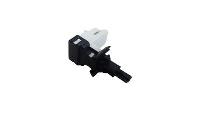 Arçelik ARY-6389 Bulaşık Makinesi On Off Anahtarı 1732090100