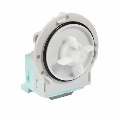 Arçelik Plaset Pompa Boşaltma Motoru CM0701