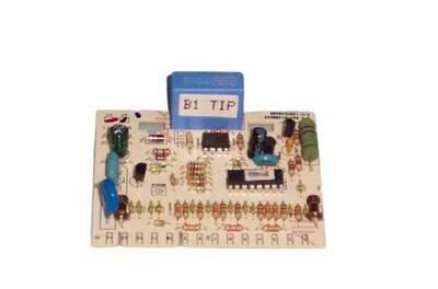 Arçelik Bulaşık Makinesi 1883640200 Elektronik Kart - B TİP