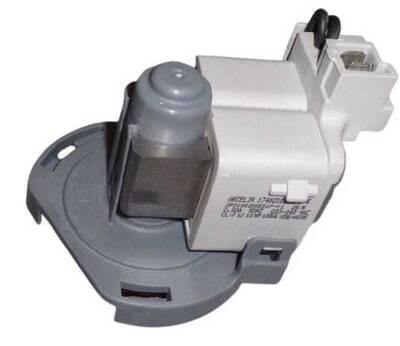 Arçelik Bulaşık Makinesi Tahliye Motoru 1748200100