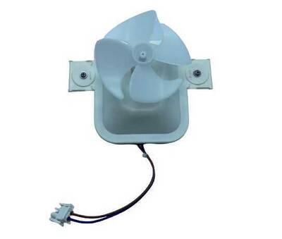 Arçelik Buzdolabı 120V 60HZ 7.5W Fan Motoru 4305891585
