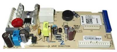 Arçelik Buzdolabı Anakart 4943830812