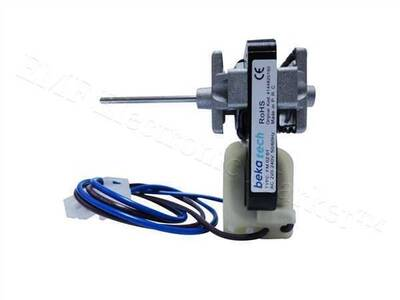 Arçelik Evap Buzdolabı Fan Motoru FM0201 4144820100