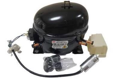 Arçelik Buzdolabı NTU170 MT R600 Kompresör 5234515131