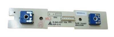 Arçelik Buzdolabı Potansiyometre Kartı 4841110185