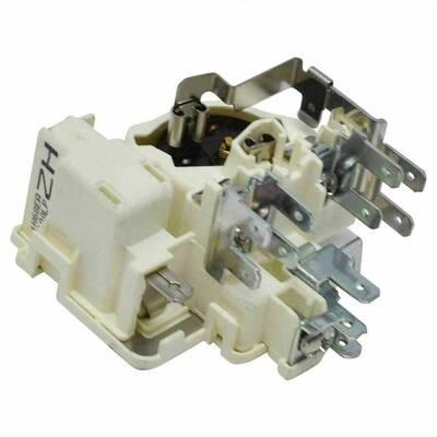 Arçelik Buzdolabı PTC Röle Termik HTK55 4221290485
