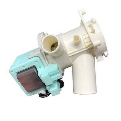 Arçelik Çamaşır Makinesi Pompa Motoru CM0708