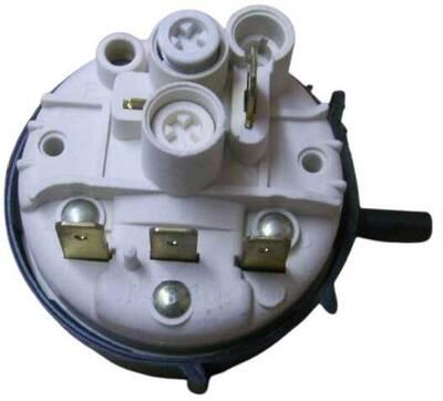 Arçelik Çamaşır Makinesi Su seviye 2703280200