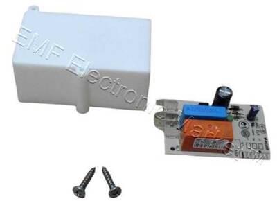 Arçelik Elektronik Time GR ORJ 4390070185