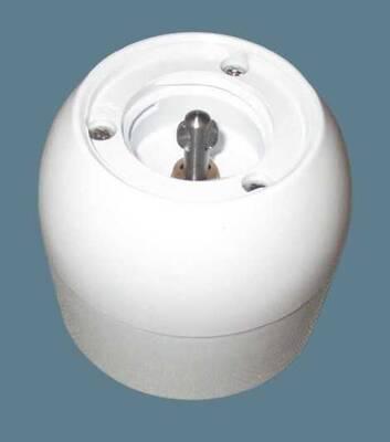 Arçelik K 1261 El Blender Çırpma Adaptörü 9197061534