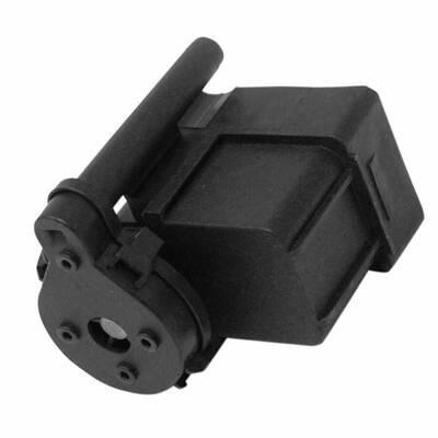 Arçelik Kurutma MK 29mm Yoğuşma Pompası 2962510300