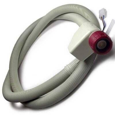 Ariston Bulaşık Makinesi Aquastop Su ventili