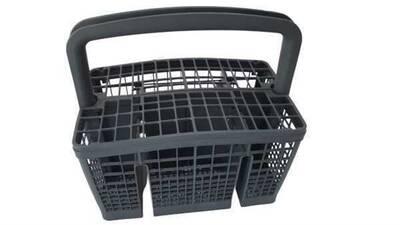 Ariston Bulaşık Makinesi Kaşıklık Seti