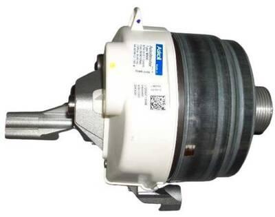 Askoll M500 İnverter Motor Yazılımlı Eprom dsPIC33FJ32MC202