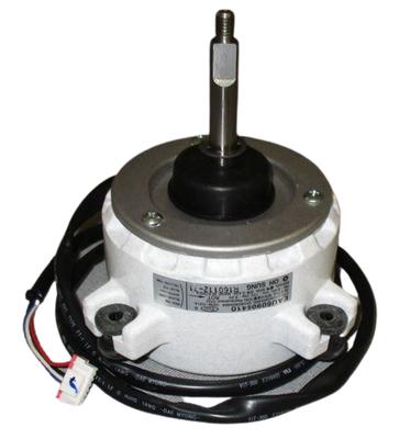 Beko 15 18 24 Dış Ünite İnverter Motor 5401039210