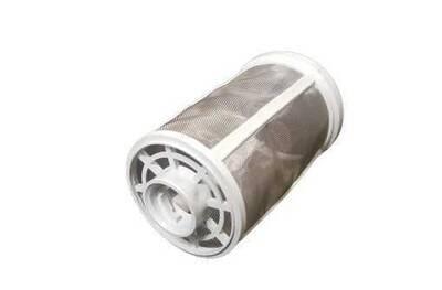 Beko 3503 PE Bulaşık Makinesi Filtresi 1881400100