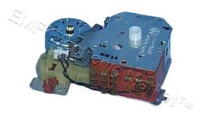 Beko BKY-3407 Program Cihazı ORJ 1816000000