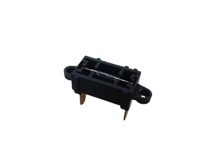 Beko BMA 8101 Bulaşık Makinesi Tuz Gösterge Şalteri 1761260100