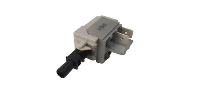 Beko BKY 3503 Bulaşık Makinesi On Off Anahtarı 1731040100