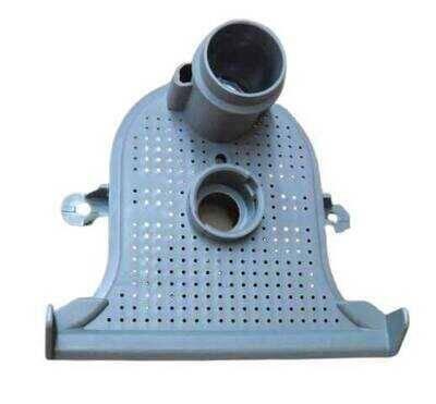 Beko Bulaşık Makinesi Alt Filtre Destek Grubu 1740900600
