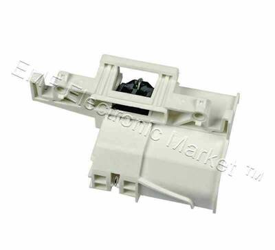 Beko Bulaşık Makinesi Kapak Emniyet Kilidi 1750900300