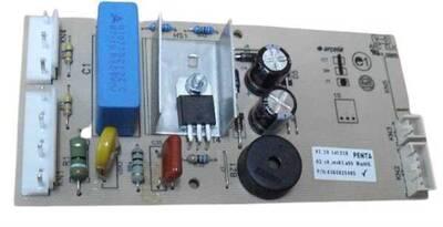 Beko Buzdolabı Kontrol Kart 4360620485