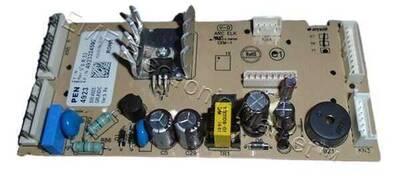 Beko Buzdolabı 4923324500 Elektronik Kart