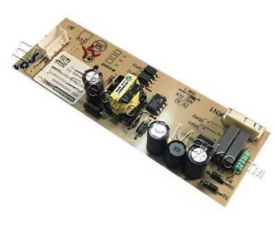 Beko Buzdolabı 4925910110 Elektronik Kart