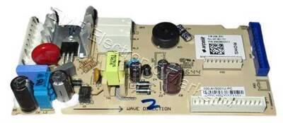 Beko Buzdolabı 4943832311 Elektronik Kart