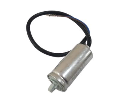 Beko Buzdolabı 4mF Kapasitör 4121073386